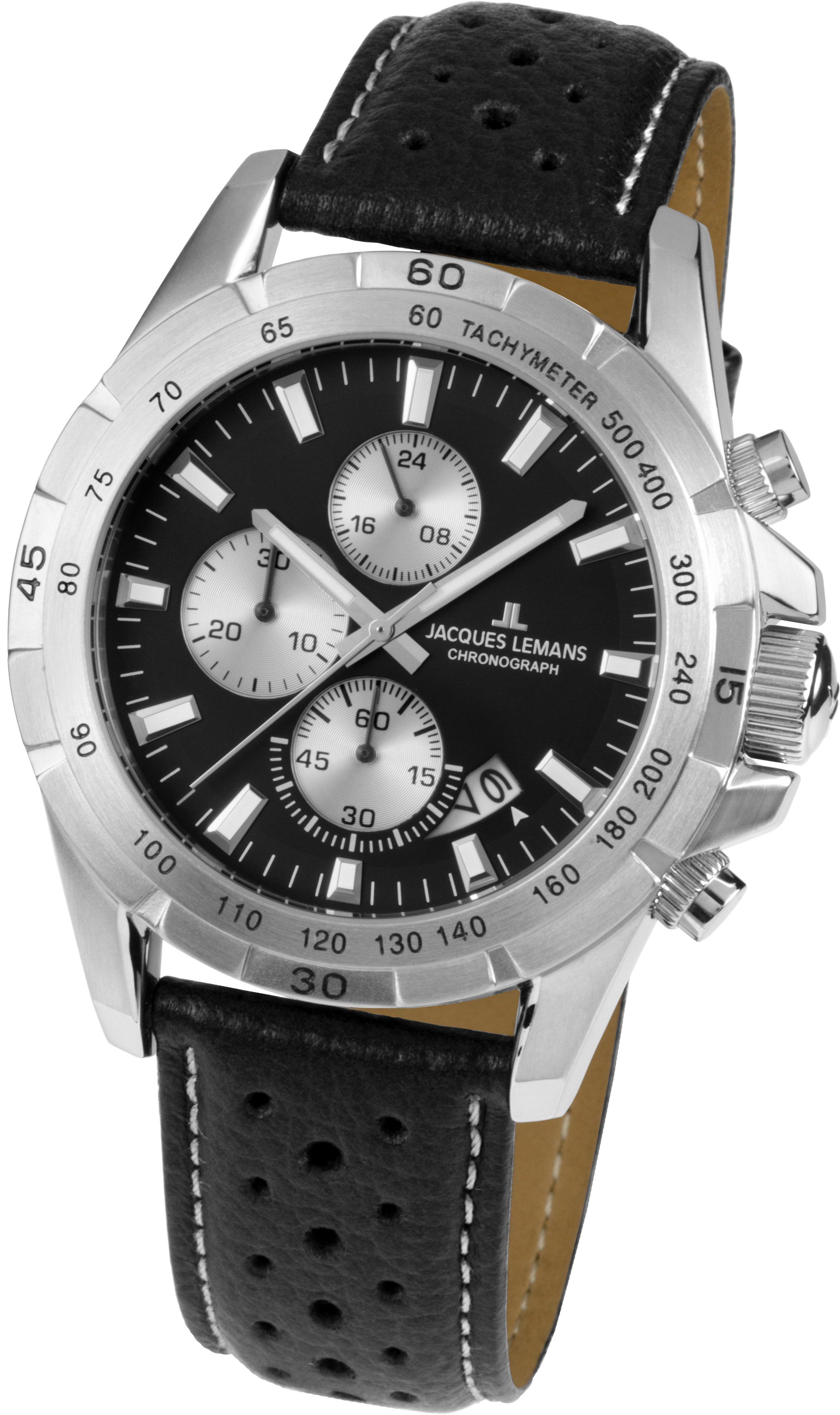 Жак леман часы продать часы стоимость булгари