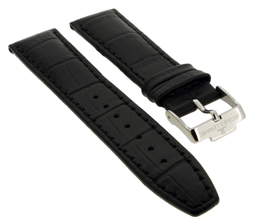 Часы ремешки стоимость на одинцово ооо твой ломбард