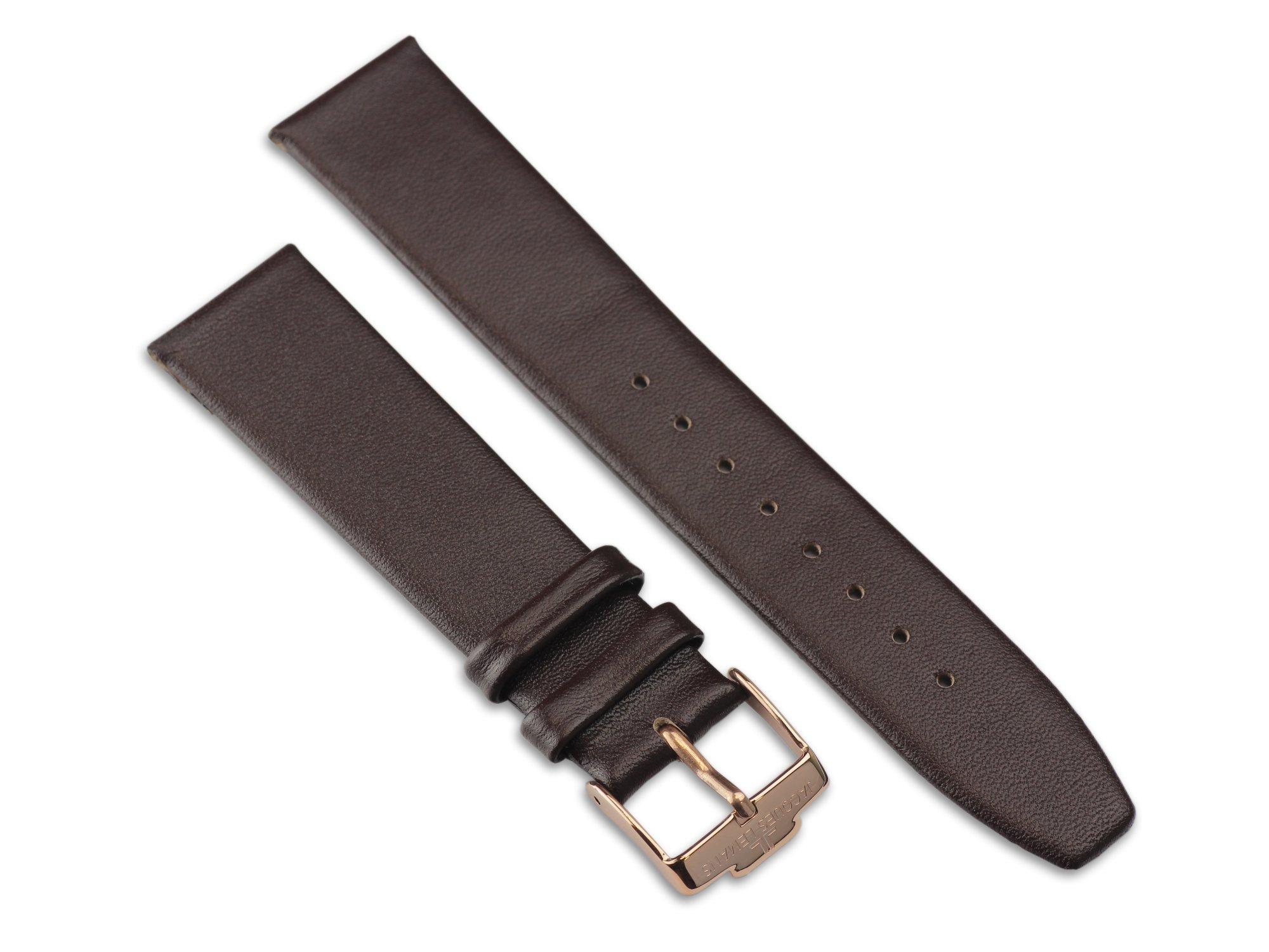 Кожаных ремней для часов стоимость шубу ломбарде москва норковую купить в