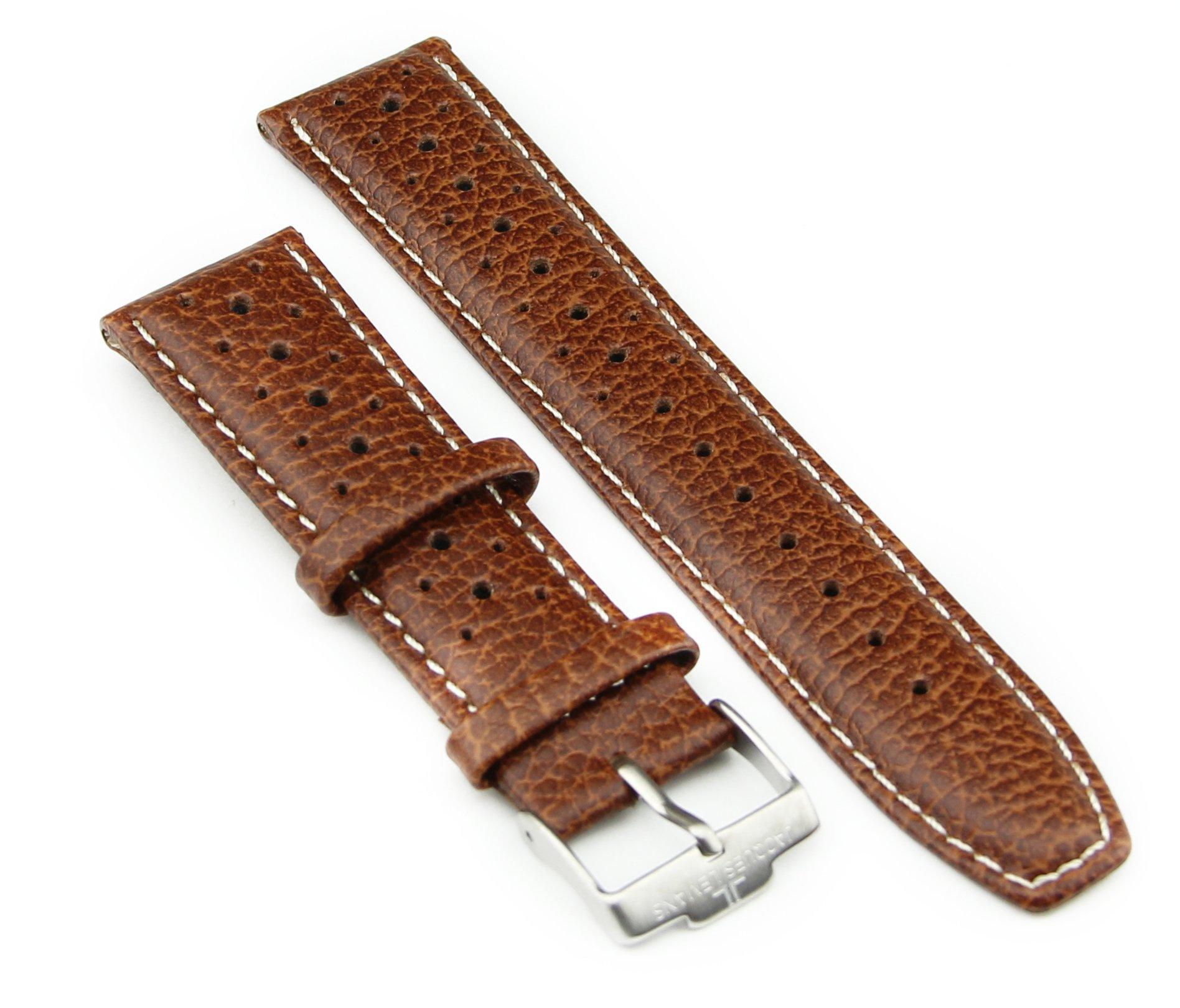 Стоимость кожаный ремешок для часов час стоимость гкал