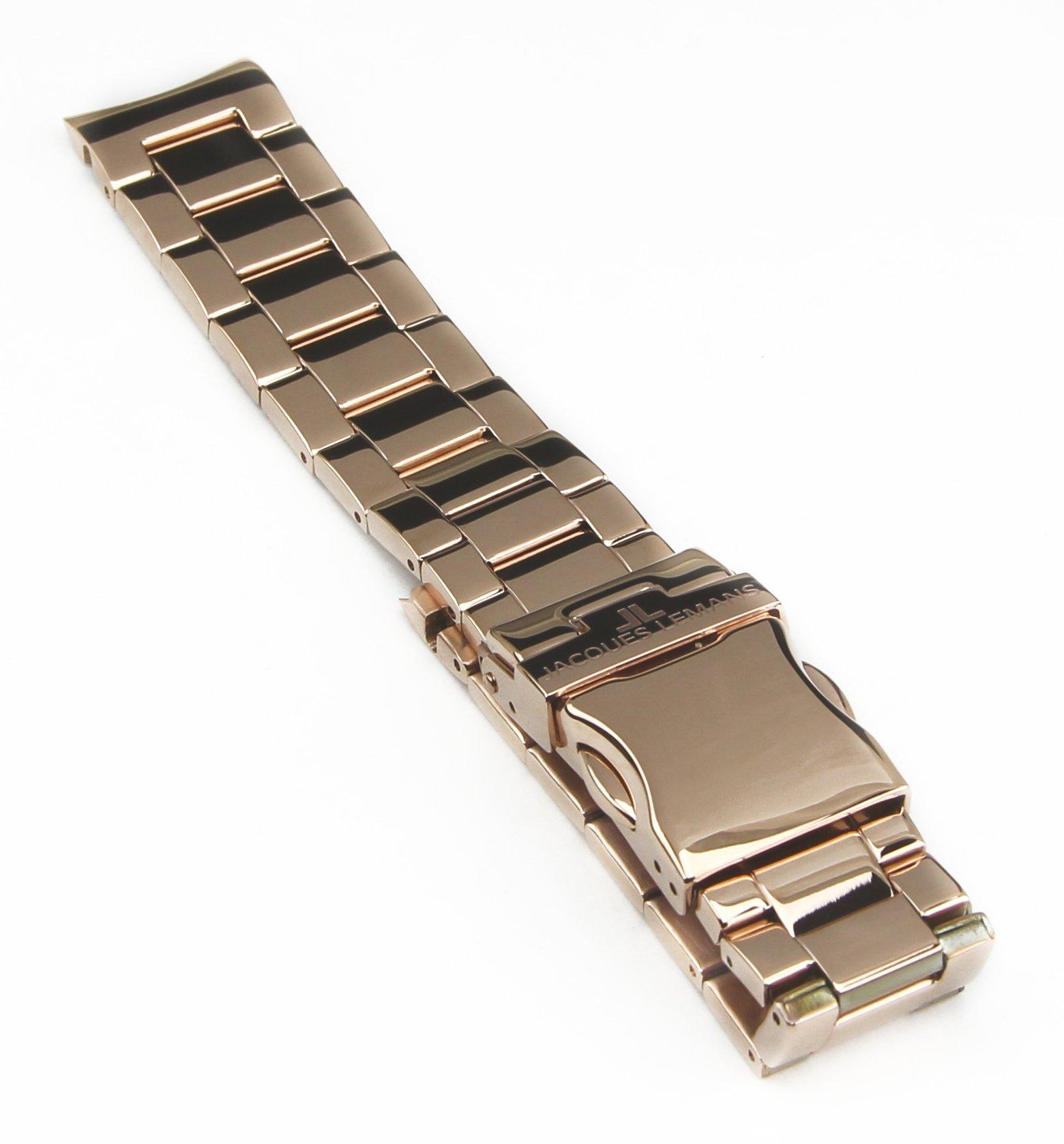 Для продать золотой браслет часов часы спб продать swatch в